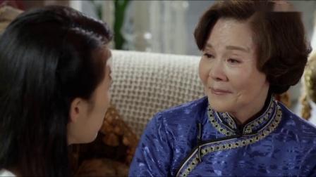 春天的绞刑架:吓得杜老太太裹紧小被子,导演真敢拍