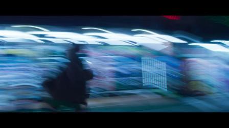 Aimyon[愛繆] 落櫻繽紛的夜