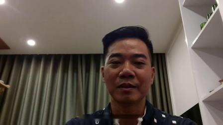 2021 买家采购专场 2: HAFACEN, Vietnam