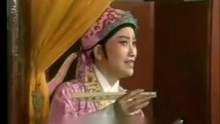 越剧-孟丽君 书房会-王文娟 曹银娣_标清