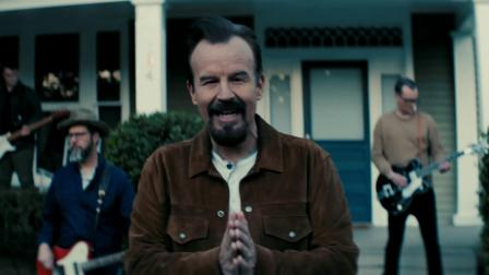 Casting Crowns - Scars in Heaven