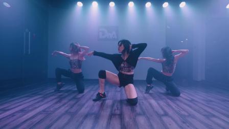 沙漠之蛇本蛇娜娜老师原创编舞音乐制作炸舞吖吖