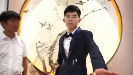 HunLi6.27快剪(三.5版)佳木斯.晓东录音棚