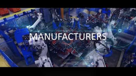 #GestampCorporate| We are new Mobility Manufacturers | 您的出行安全,海斯坦普在守护