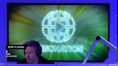 Ferry Corsten - Resonation Radio 030