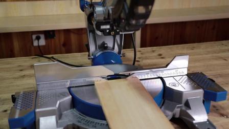12寸皮带款锯铝机组装与售后介绍