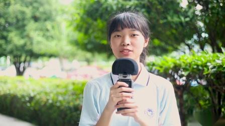 丽水花园中学15S_2