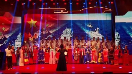 《爱我中华》武义县熟溪区域发展联盟 摄像 平哥