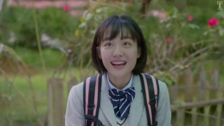 「OST」致美丽的我们 OST Part. 2 (黄恩妃(GFRIEND) - Loveable)