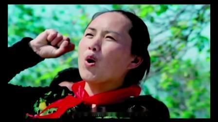 前进吧!中国共产党(献礼中国共产党建立100周年).mkv