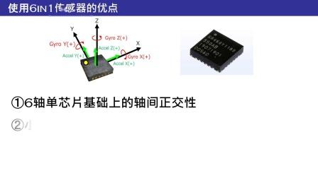 松下面向ADAS的6in1传感器说明