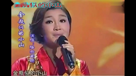降央卓玛演唱的歌_十六首民歌[播放时长:01时04分29秒16]