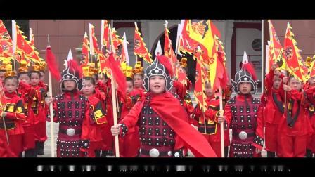 洪洲学校建党100周年视频改4(1)