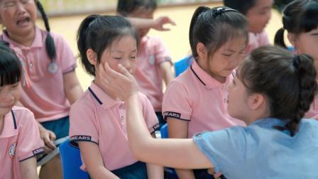 黎平新世纪第一幼儿园2021年毕业季