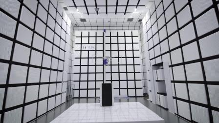 TOA技术研发中心「ナレッジスクエア」