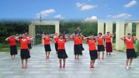 广场舞来跳舞.m2t