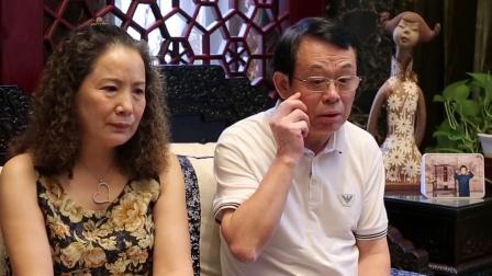 焦点访谈:香港国际星娱乐集团