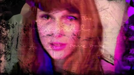 Big Red Machine ft. Taylor Swift - Renegade