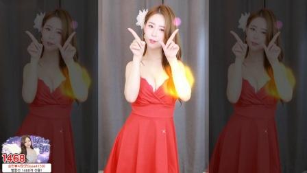 슬빈♥ - 섹시댄스(Sexy Dance - 아로아로)