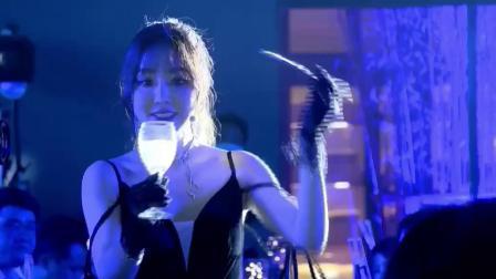 「泓宇创派」年度魔幻创意大作:Fantasy Night——幻聚之夜,定制化魔术专场