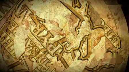 名侦探柯南2022年剧场版动画电影片头动画消失の金字塔终极预告