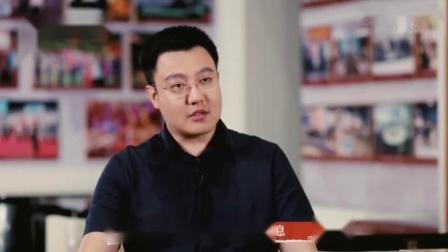 最美中轴线第1期:胡彦斌孟美岐北京街边路演