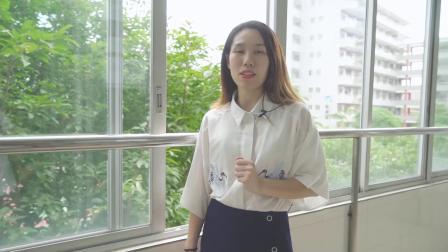 广州白云工商技师学院-日韩料理美食