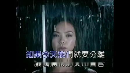 【全文军】张惠妹经典专辑1080p