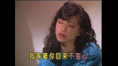 【全文军】迟志强经典专辑1080p