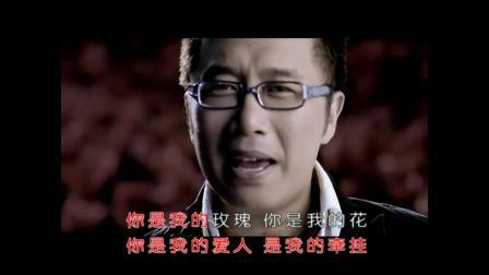 【全文军】庞龙经典专辑1080p