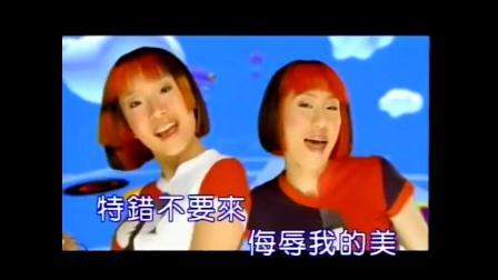 【全文军】中国娃娃经典专辑1080p