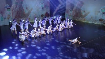 2021-6-14-桃李缤纷-2020-开封心舞艺术培训中心