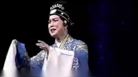 第四场越剧《五女拜寿》舞台老版_标清 截取视频 截取视频