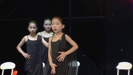 2021-6-14-桃李缤纷-炫舞青春-周口舞苗舞蹈学校