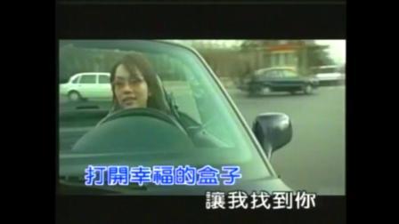 【全文军】陈明经典专辑1080p