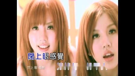 【全文军】By2经典专辑1080p