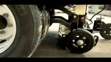 微型扫路车,国六大中小型扫路车、吸尘车、洗扫车哪里买?====湖北宏宇专用汽车有限公司