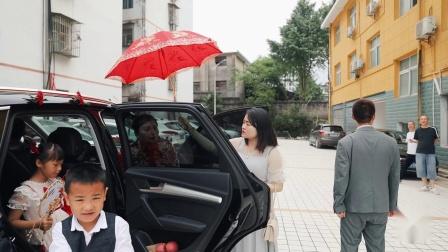 蒋乙玉&张慧中--纪录片