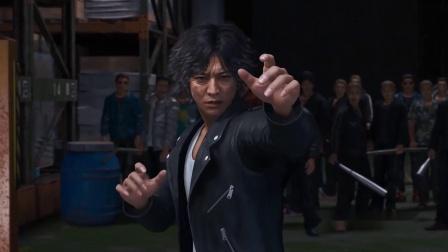 全程回顾索尼发布会+宣传片-死亡搁浅+死亡循环等10款游戏