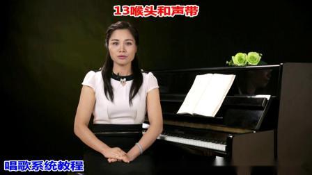 唱歌系统教程-13喉头和声带.mp4