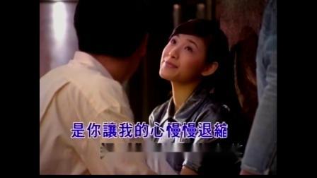 【全文军】苏慧伦经典专辑1080p