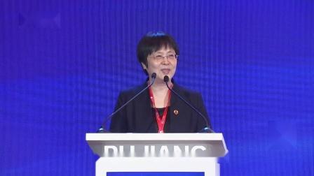 《中国经济论坛》 创新 为了人类美好生活
