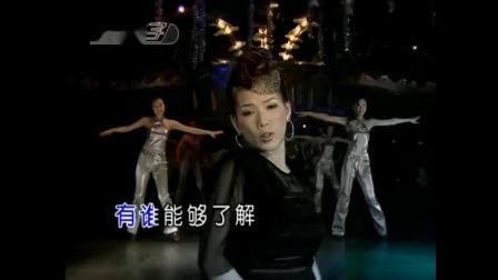 【全文军】韩宝仪经典专辑1080p