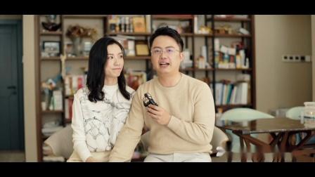 24Frames|纪念日 可爱宝宝周岁宴_水印