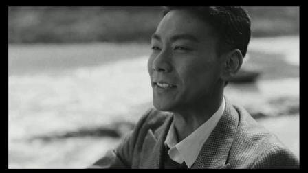 没有共产党就没有新中国(电视剧《百炼成钢》片段).mkv