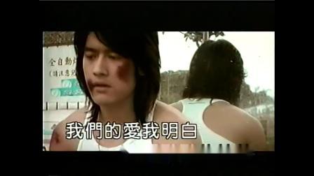 【全文军】飞儿乐队经典专辑1080p