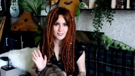 【Alina Gingertail】【坦克世界】 - Studzianki