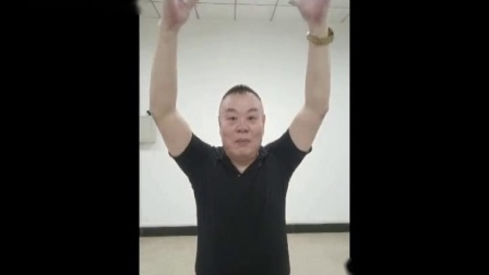 王英杰老师3《摩登舞节拍中的荡》(明远录制)音乐与舞蹈沙龙群2021.7.17.