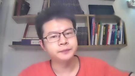 汉语教育圈的生态及如何生存?|Aibo Chinese