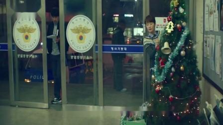 打的就是精锐!韩国刑侦悬疑剧的天花板《信号》全解读(第三回)_1080p